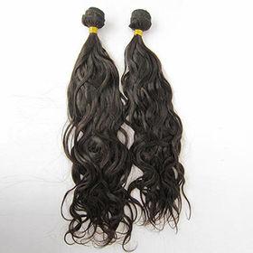 Brazilian hair from China (mainland)