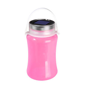 Outdoor Foldable Silicone Hot Drinking Water from China (mainland)