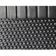 Heavy duty rubber stable mat Manufacturer