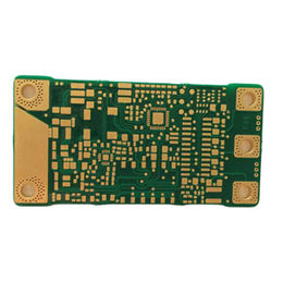 8 layers PCB board from China (mainland)