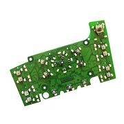 Video interface control board from China (mainland)