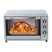42 liter electric oven from China (mainland)