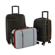 Business Luggage from China (mainland)