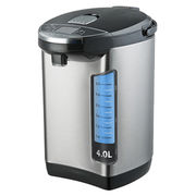 Electric thermo pot from China (mainland)