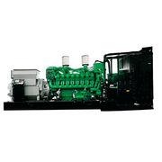 Emergency Generator 1328kW from China (mainland)