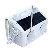 Portable Solar Generator from China (mainland)