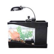 Wholesale Ecological fish tank aquarium, Ecological fish tank aquarium Wholesalers
