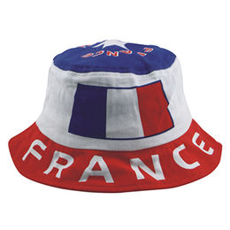 cotton bucket hat Manufacturer