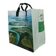 Customized non-woven polypropylene bag Manufacturer