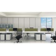 Metal frames partition Manufacturer