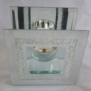 Mirror Candle from China (mainland)