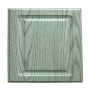 PVC Kitchen Cabinet Door from China (mainland)