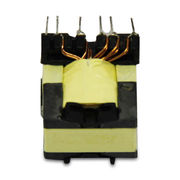 High frequency transformer from China (mainland)