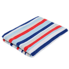 Polar fleece blankets from China (mainland)