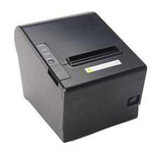 China POS Printer