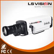 Wholesale LS Vision 3MP 2048*1536 IR Bullet Camera, LS Vision 3MP 2048*1536 IR Bullet Camera Wholesalers