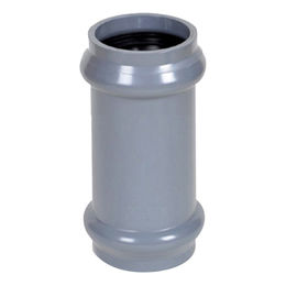 UPVC Two Faucet Couplings from China (mainland)