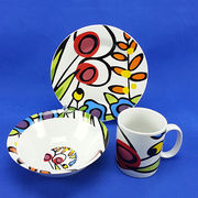 China Ceramic dinnerware  sc 1 st  Global Sources & Japanese Dinnerware manufacturers China Japanese Dinnerware ...