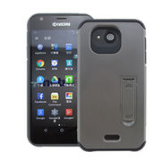 Slim armor combo case for Kyocera Wave C6740 from China (mainland)