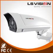 Wholesale LS Vision H.264 HD 3MP 2048*1536/20fps IR Bullet C, LS Vision H.264 HD 3MP 2048*1536/20fps IR Bullet C Wholesalers
