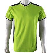 OEM fashion men's T-shirt from China (mainland)