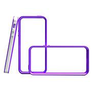 Pc Stick Manufacturer