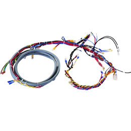 540 car audio wire harness from 96 suppliers global sources car wire harness