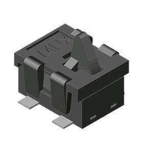 China 3.35mm Detector