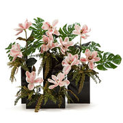 Cortec PO Artificial Flowers from China (mainland)