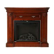 Fireplace-ark from China (mainland)