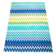 Carpet from China (mainland)
