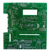 Immersion Gold PCB from China (mainland)