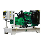 Emergency Generator from China (mainland)