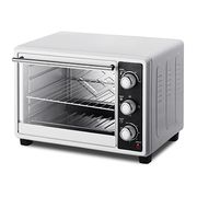 23 liter electric oven from China (mainland)