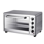 45 liter electric oven from China (mainland)