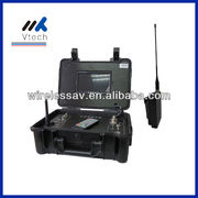 AM Broadcasting Transmitter Manufacturer