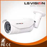 Wholesale LS Vision Full HD H.264 Varifocal Lens 2MP 1920*10, LS Vision Full HD H.264 Varifocal Lens 2MP 1920*10 Wholesalers