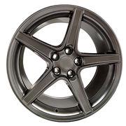 Casting luxury Aluminum wheel rims from China (mainland)