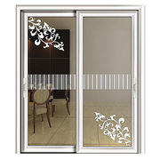 Aluminum sliding door Manufacturer