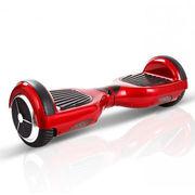 China Self balance electric scooters