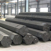 ASME/SA192 Carbon Steel Seamless Boiler Tubes from China (mainland)