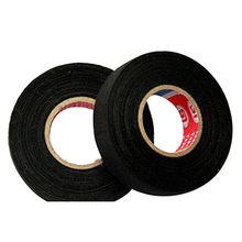 China Fleece tape