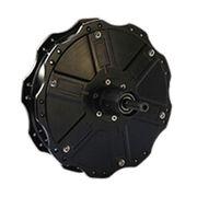 Hub Motor, Brushless Low-Speed, P154-03