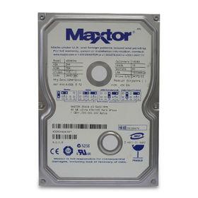 Hong Kong SAR Hard Disk Drive