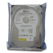 Desktop New Pull Hard Disk Drive with 80GB Capacity and IDE Interface from Worldwide Technology (Hong Kong) Ltd