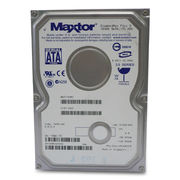 3.5-inch Desktop Internal Hard Disk Drive with IDE Interface and 160GB Capacity from Worldwide Technology (Hong Kong) Ltd