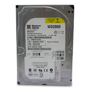 Desktop Hard Disk Drive with 200GB Capacity and IDE Interface from Worldwide Technology (Hong Kong) Ltd