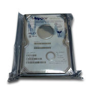 Pull Out Desktop 3.5 Maxtor 80GB IDE Hard Disk Drive from Worldwide Technology (Hong Kong) Ltd