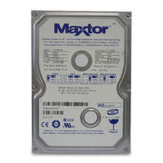 3.5-inch Desktop Internal Hard Disk Drive with 80GB Capacity and IDE Interface from Worldwide Technology (Hong Kong) Ltd