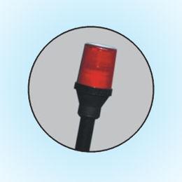 Rear Warning Light from China (mainland)